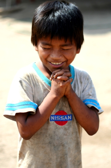 Peru Boy.jpg