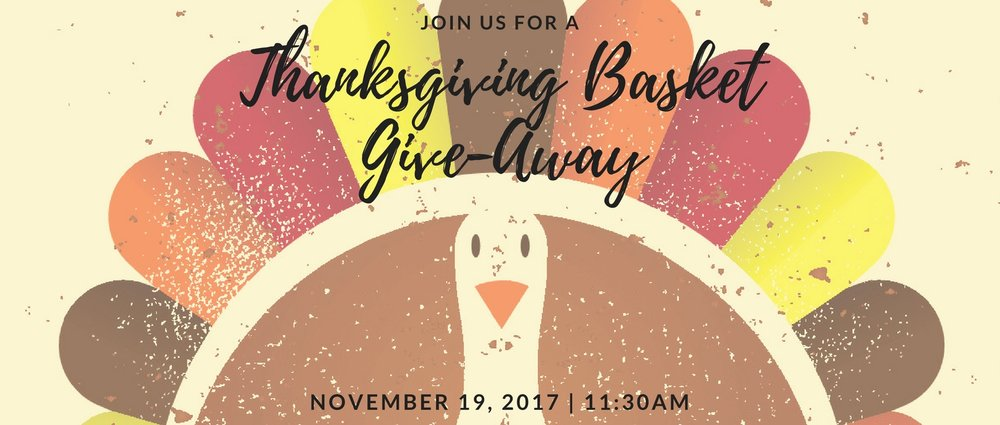 Thanksgiving Basket Give-Away Banner.jpg