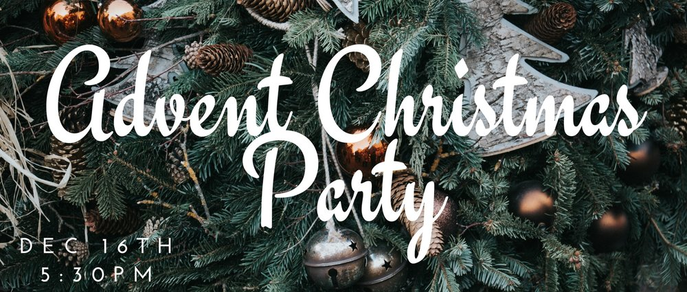 Advent Christmas Party Banner.jpg