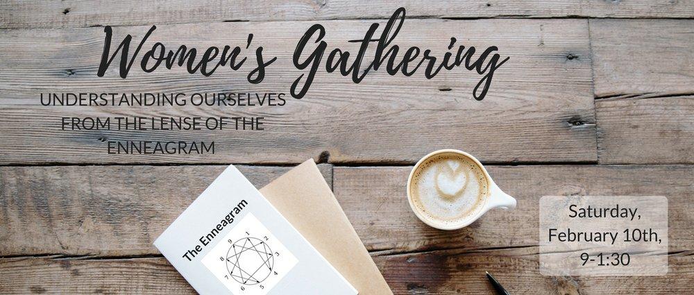 Women's Gathering - Enneagram Banner.jpg