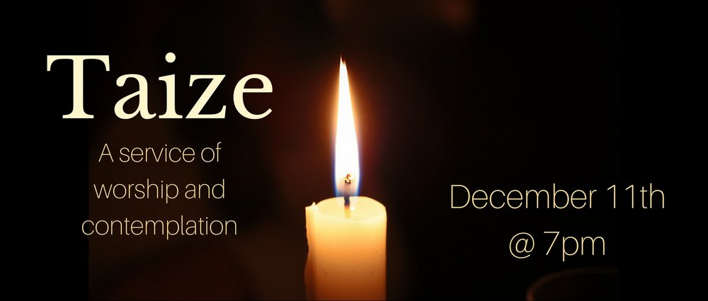 March Taize Service Banner.jpg