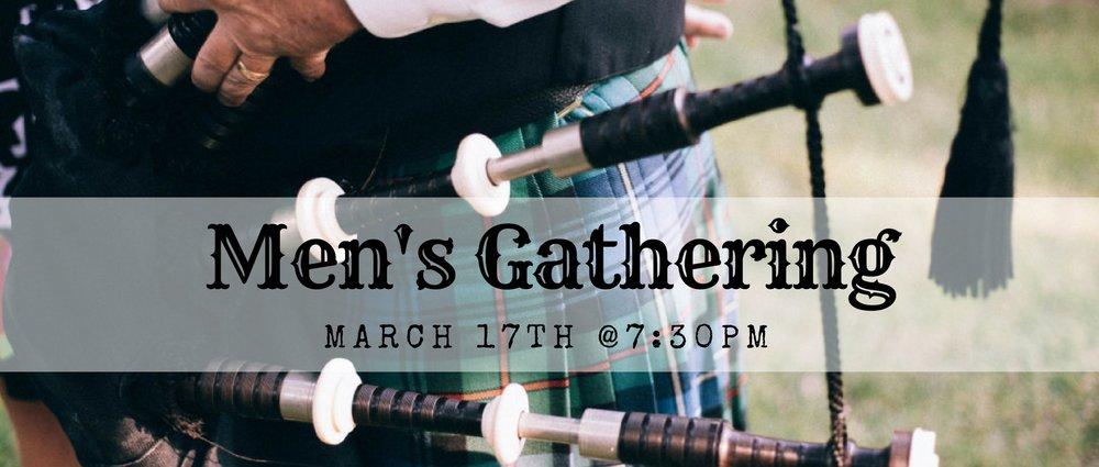 Men's Gathering 3.18 Banner.jpg