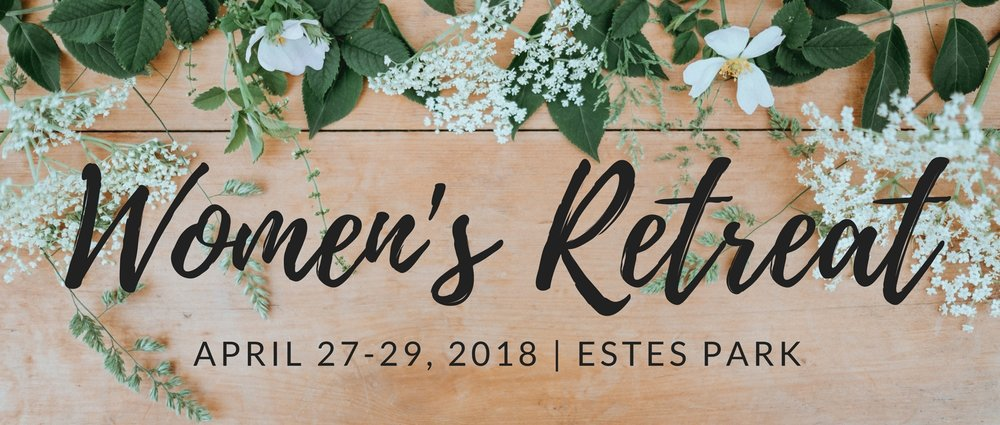 Women's Retreat Banner 2.jpg