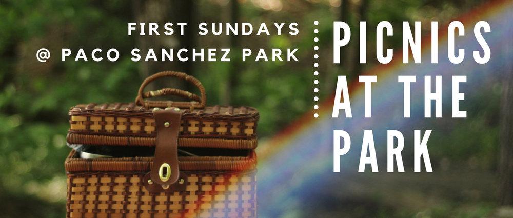 Picnics at the Park 2 Banner.jpg