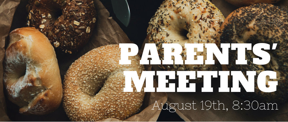 Parents' Meeting Banner.jpg
