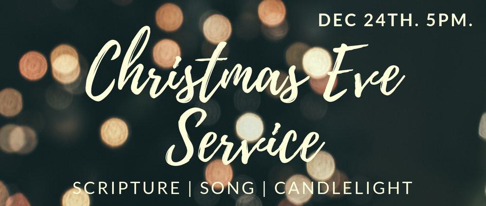 Christmas Eve Service Banner.jpg