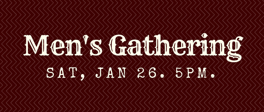 Men's Gathering Jan 2019 Banner-2.jpg