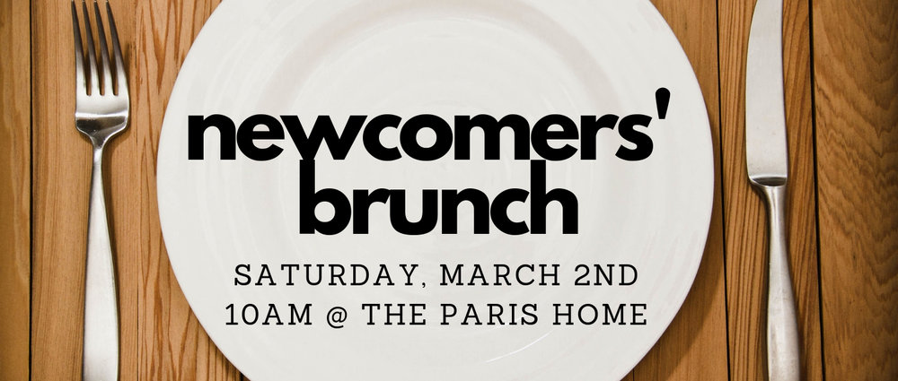 Newcomers' Brunch 3.2.19 Banner.jpg