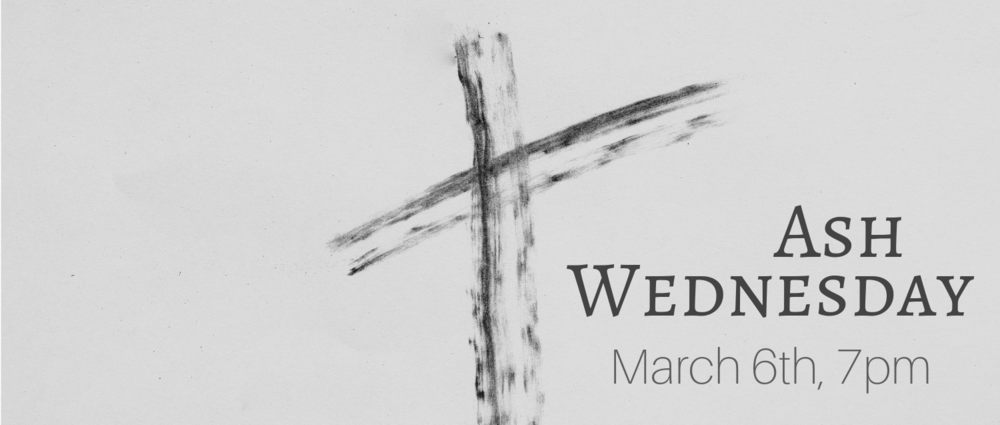 Ash Wednesday Banner 2019.png