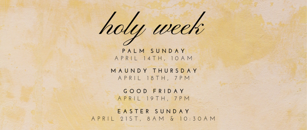 Holy Week Schedule Banner 2019.png