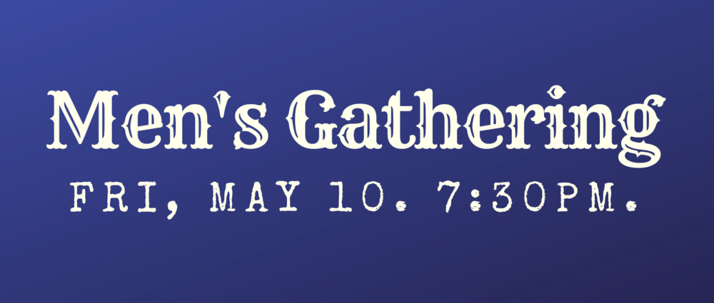 Men's Gathering May 2019 Banner.png