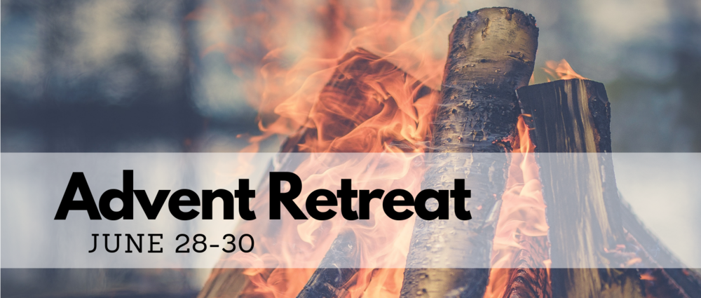 Advent Retreat 2019 banner.png