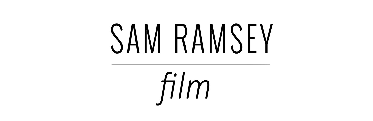 SAM RAMSEY FILM