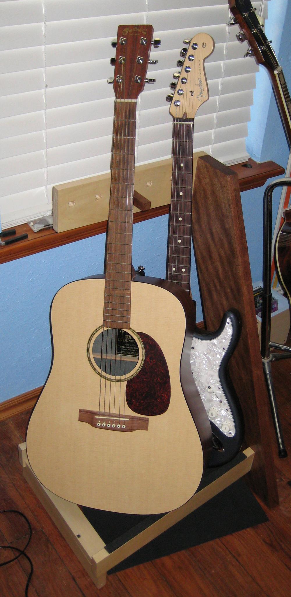 Guitar Stand.jpg