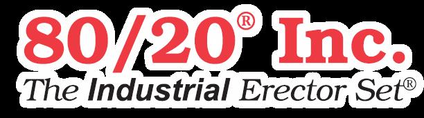 80-20_logo(1).png