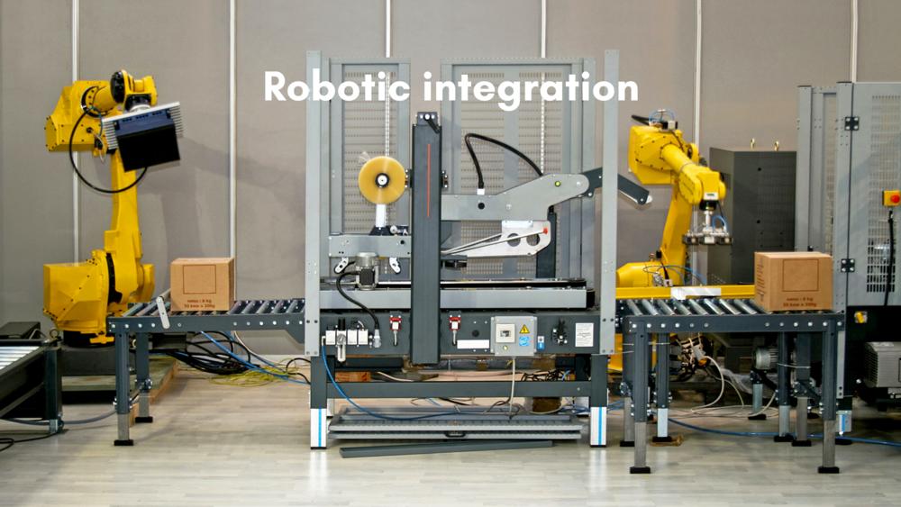 Web- robotics.png