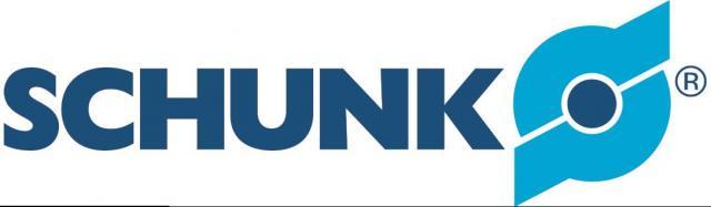 Schunk_Logo.jpg