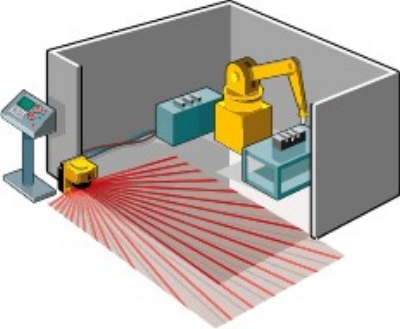 safety_scanner.jpg