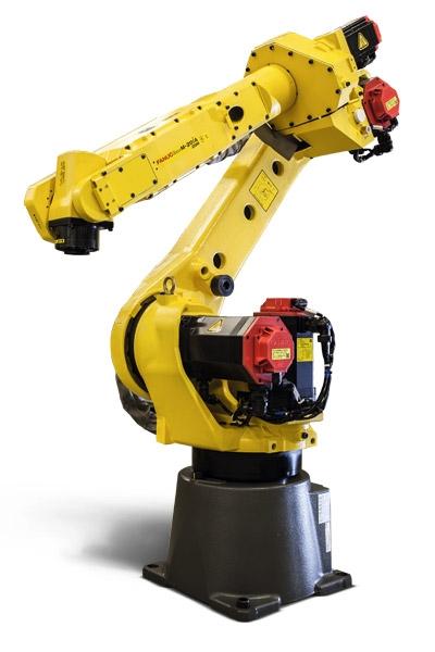 INT-RO-PR-M2020M-L-1.jpg