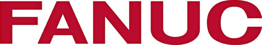 FANUC logo RGB.jpg