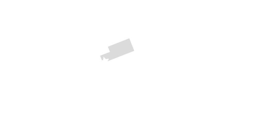 77 Reservoir Ave. Providence, RI 02907