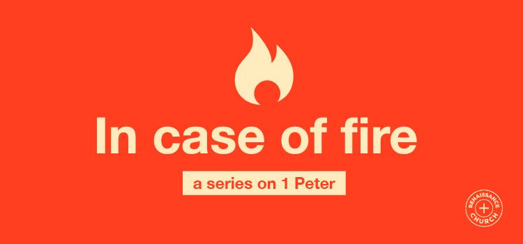 In Case of Fire.jpg