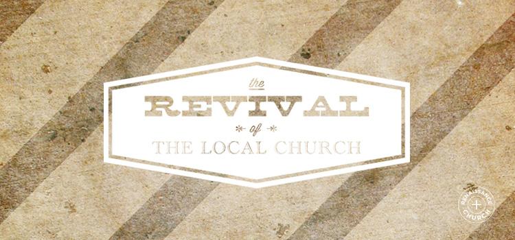 Revival of the Local Church.jpg