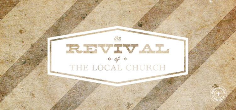 Revival of the Local Church.jpg
