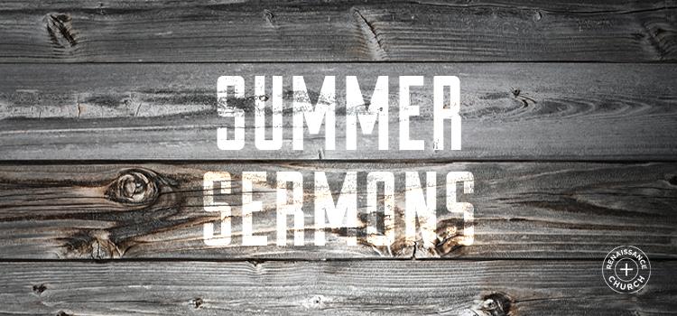 Summer Sermons.jpg
