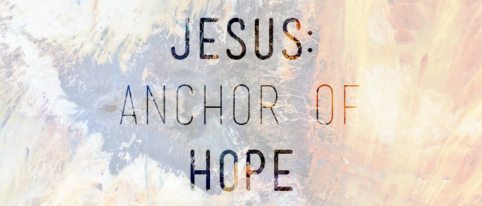 130106-Jesus_Anchor-of-Hope.jpg