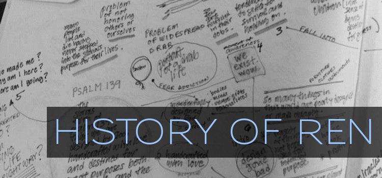 History of REN.jpg