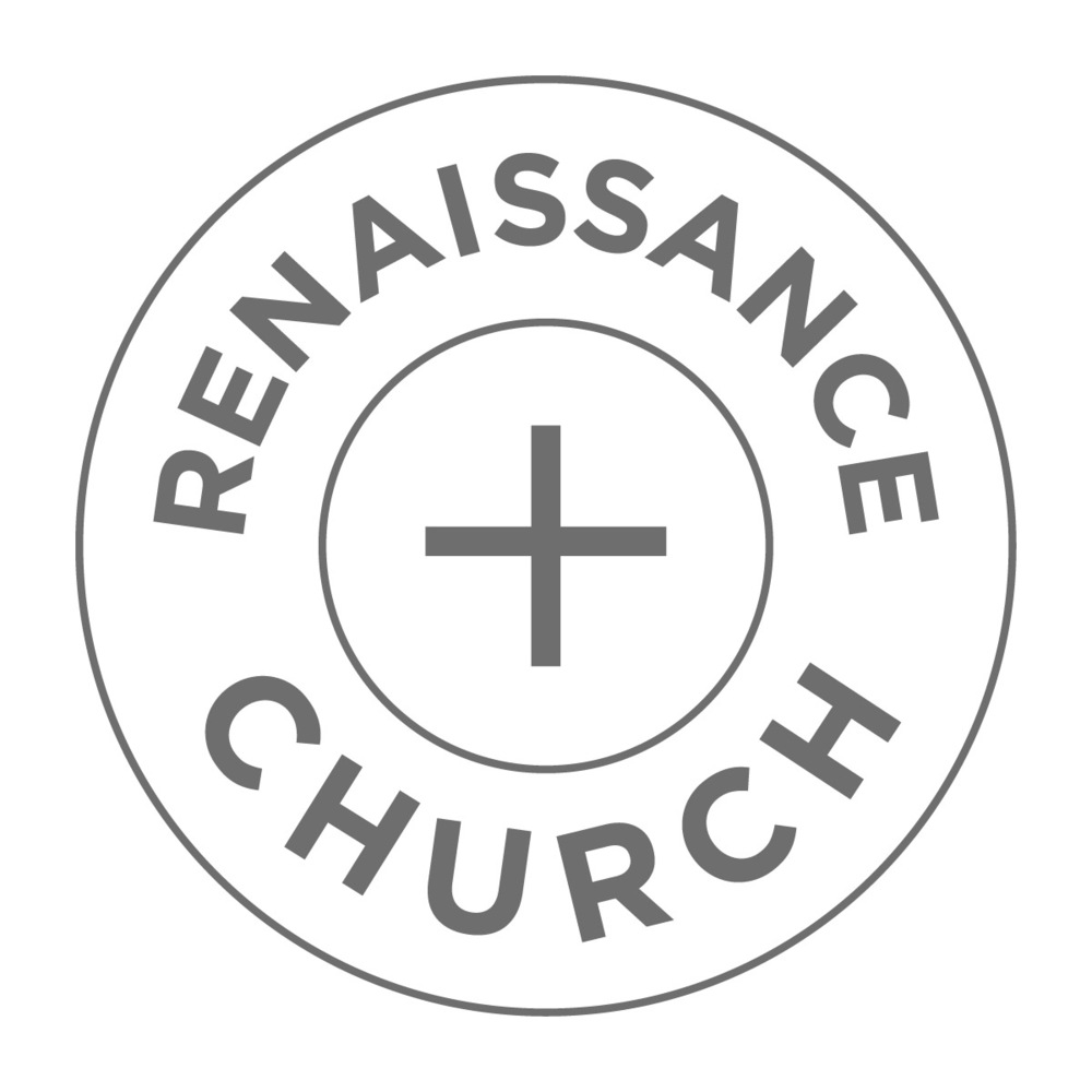 Renaissance Church | Providence, RI | Non denominational churches in RI, contemporary church, evangelical church