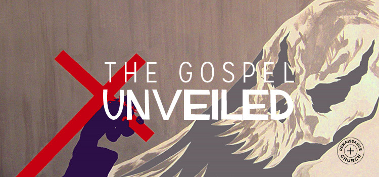 Gospel Unveiled.jpg
