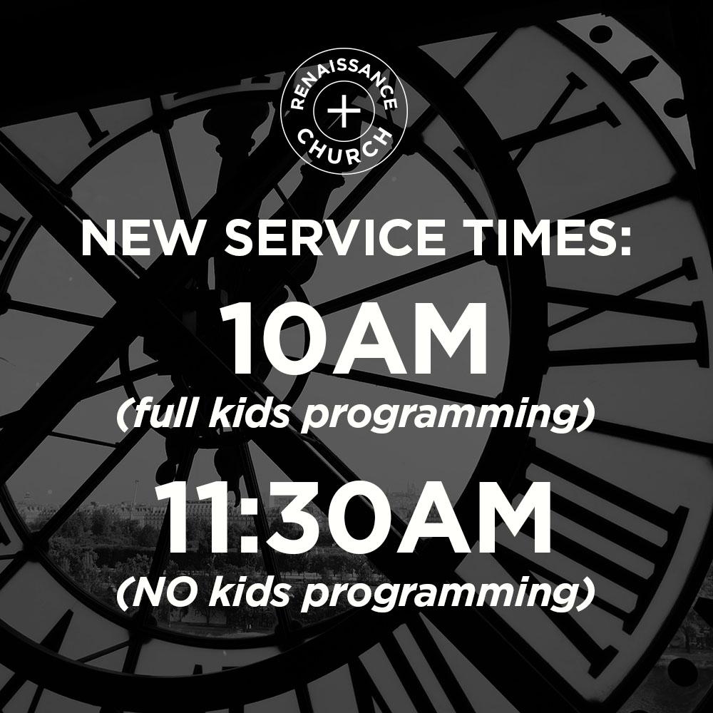 service-time-change.jpg