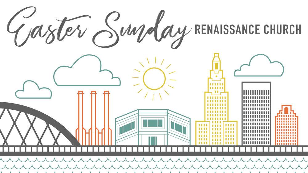 Easter-Sunday-FB-Event.jpg