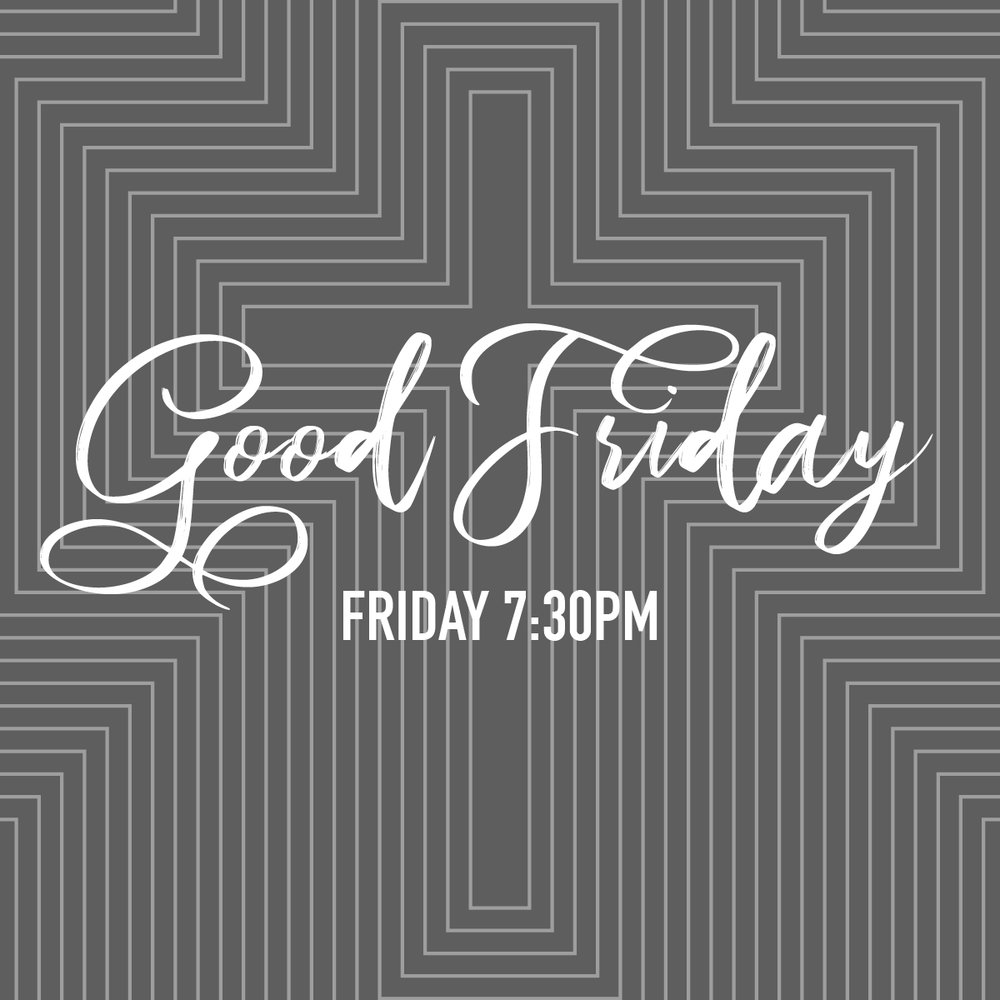 good-friday-promo-01.jpg