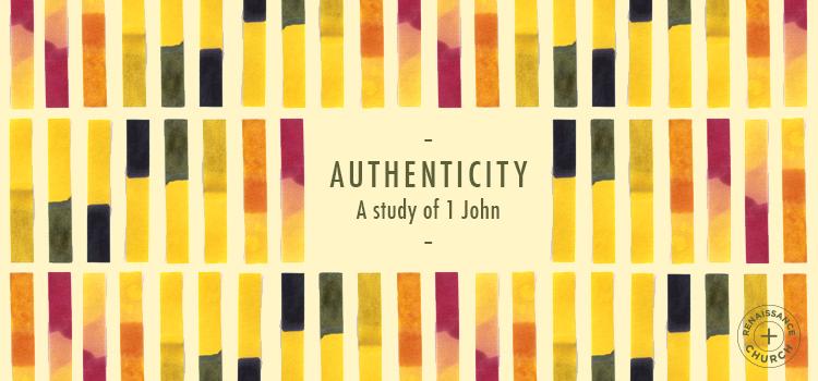 authenticity-v2.jpg