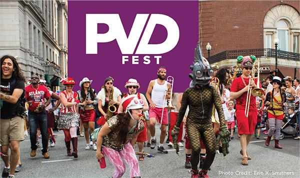 PVDFest-listing-image-logo-lo-2_edited.jpg