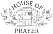 house-of-prayer-logo-sm.jpg