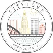 Citylove-Logo-10.jpg