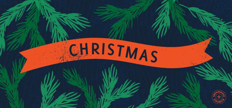 Christmas-2018-01.jpg