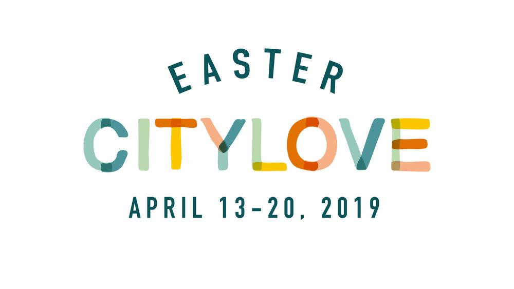 Easter-CityLove-2019-LOGO-01.jpg