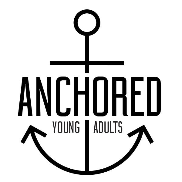 anchored-logo.jpg