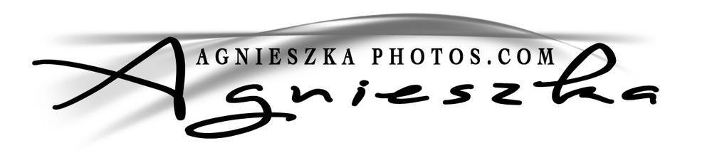 Agnieszka PHOTOS signature.jpg