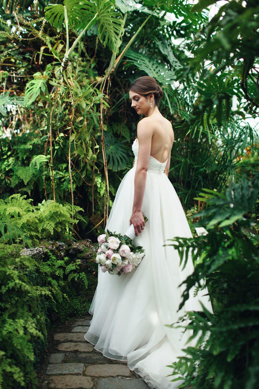 Kathryn_Styled Shoot-23.jpg