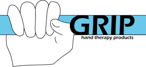 GRIP | Hand Therapy Products