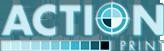 action_print_logo.png