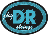 drstrings_logo.png