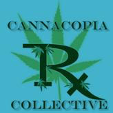 cannacopia.png