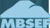 mbsef_logo.png